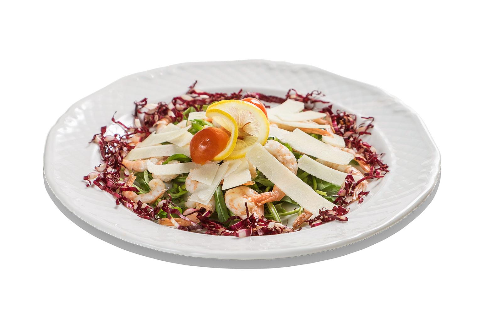 I piatti ristorante venerina for Piatti ristorante